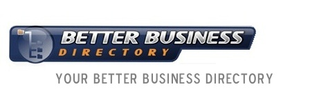Better Business Directory